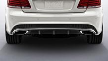 Mercedes Benz 2014 E CLASS COUPE 022 MCF