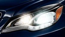 Mercedes Benz 2014 E CLASS COUPE 032 MCF