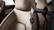 Mercedes Benz 2014 E CLASS COUPE 035 MCF
