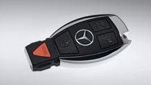 Mercedes Benz 2014 E CLASS COUPE 038 MCF