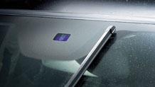 Mercedes Benz 2014 E CLASS COUPE 039 MCF