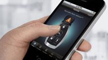 Mercedes Benz 2014 E CLASS COUPE 040 MCF