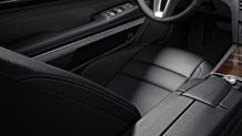 Mercedes Benz 2014 E CLASS COUPE 041 MCF