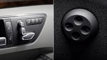 Mercedes Benz 2014 E CLASS COUPE 043 MCF