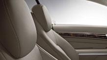 Mercedes Benz 2014 E CLASS COUPE 044 MCF