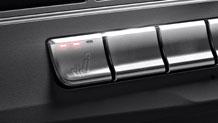 Mercedes Benz 2014 E CLASS COUPE 045 MCF