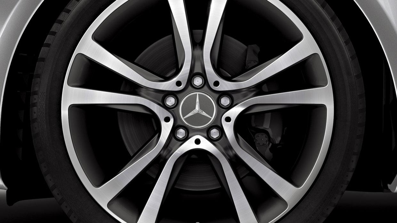 Mercedes Benz 2014 E CLASS COUPE 061 MCFO R