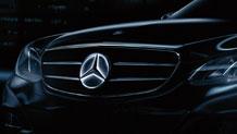 Mercedes Benz 2014 E CLASS COUPE 063 MCF