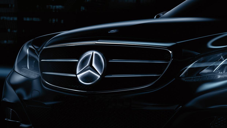 Mercedes Benz 2014 E CLASS COUPE 063 MCFO R