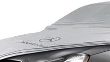 Mercedes Benz 2014 E CLASS COUPE 065 MCF
