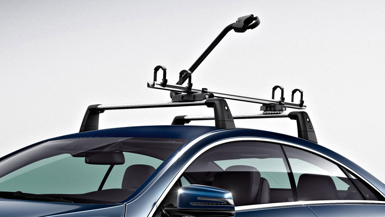 Mercedes Benz 2014 E CLASS COUPE 067 MCFO R