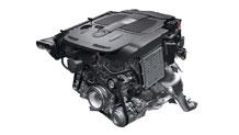 Mercedes Benz 2014 E CLASS E350 COUPE 001 MCF