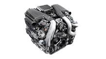 Mercedes Benz 2014 E CLASS E550 COUPE 001 MCF