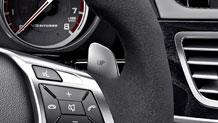 Mercedes Benz 2014 E CLASS E63 AMG 007 MCF