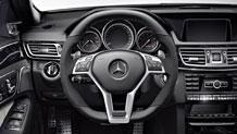 Mercedes Benz 2014 E CLASS E63 AMG 013 MCF