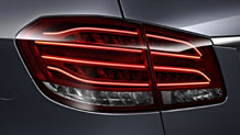 Mercedes Benz 2014 E CLASS E63 AMG 017 MCF