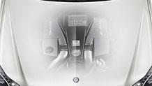 2014-E-CLASS-E63-AMG-019-MCF.jpg