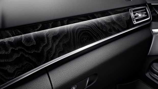 the 2015 mercedes benz e63 amg wagon features. Black Bedroom Furniture Sets. Home Design Ideas