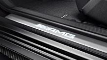 2014-E-CLASS-E63-AMG-026-MCF.jpg