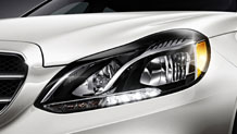 Mercedes Benz 2014 E CLASS E63 AMG 045 MCF