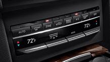Mercedes Benz 2014 E CLASS E63 AMG 053 MCF