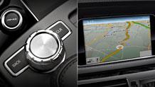 Mercedes Benz 2014 E CLASS E63 AMG 054 MCF