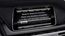 Mercedes Benz 2014 E CLASS E63 AMG 056 MCF
