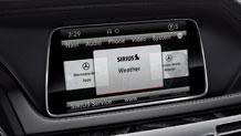 Mercedes Benz 2014 E CLASS E63 AMG 061 MCF