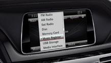 Mercedes Benz 2014 E CLASS E63 AMG 063 MCF