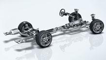 Mercedes Benz 2014 E CLASS E63S AMG WAGON 077 MCF