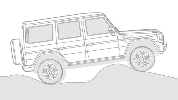 2014-G-CLASS-SUV-003-MCF.jpg