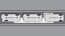 Mercedes Benz 2014 G CLASS SUV 004 MCF