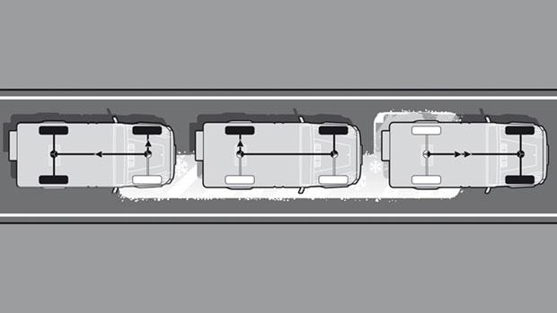 2014-G-CLASS-SUV-004-MCF.jpg