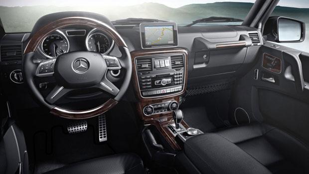 2014-G-CLASS-SUV-007-MCF.jpg