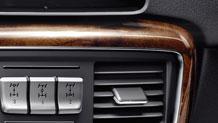 Mercedes Benz 2014 G CLASS SUV 013 MCF