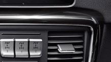 2014-G-CLASS-SUV-014-MCF.jpg