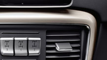 2014-G-CLASS-SUV-015-MCF.jpg