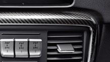 2014-G-CLASS-SUV-017-MCF.jpg