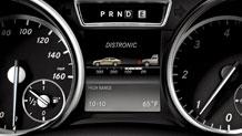 Mercedes Benz 2014 G CLASS SUV 019 MCF