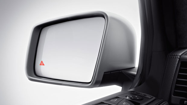 2014-G-CLASS-SUV-020-MCF.jpg
