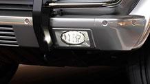 Mercedes Benz 2014 G CLASS SUV 026 MCF