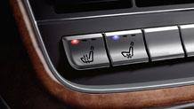 Mercedes Benz 2014 G CLASS SUV 032 MCF