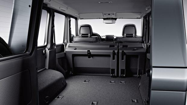 2014-G-CLASS-SUV-034-MCF.jpg