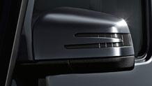 Mercedes Benz 2014 G CLASS SUV 038 MCF