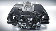 2014-G-CLASS-G63-AMG-SUV-001-MCF.jpg