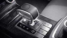Mercedes Benz 2014 G CLASS G63 AMG SUV 005 MCF