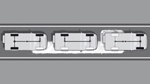 Mercedes Benz 2014 G CLASS G63 AMG SUV 008 MCF