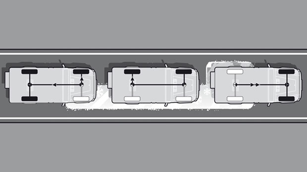 2014-G-CLASS-G63-AMG-SUV-008-MCF.jpg
