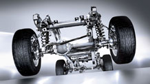 2014-G-CLASS-G63-AMG-SUV-010-MCF.jpg