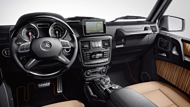 2014-G-CLASS-G63-AMG-SUV-013-MCF.jpg